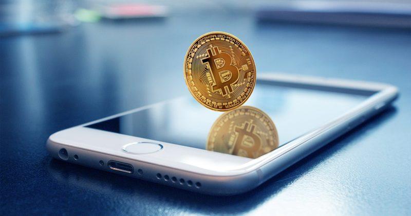 Ganar criptomonedas en Coinbase